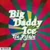 Ice Prince Big Daddy Ice via 9jagist.com.ng