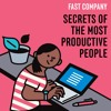 Welcome to the Secrets of the Most Productive People podcast!