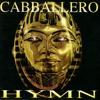Cabballero - Hymn (snak'e Remix)