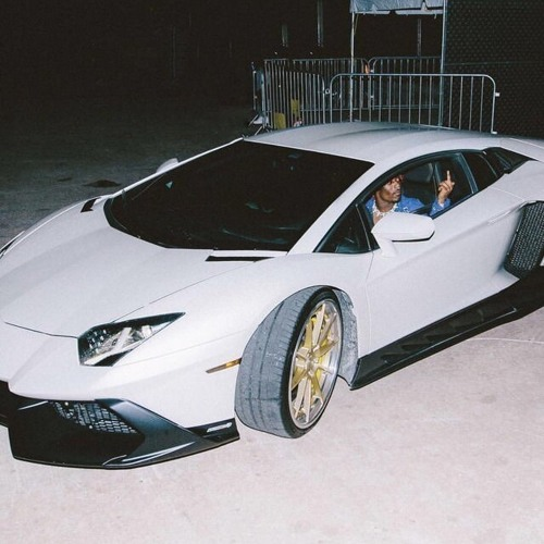 Quot Grab The Wheel Quot Lil Uzi Vert X Lil Skies Type Beat Prod Moneymanashton By Moneymanashton On Soundcloud Hear The World S Sounds