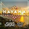 Camila Cabello - HAVANA (kamilo Burbano & Sebastian Roldan Boot 2018)CLICK EN BUY PARA DESCARGAR