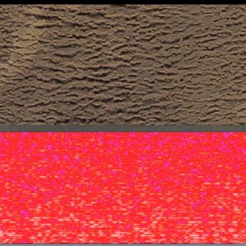 soniDOME/deep oceanic sediment sonification(v1)