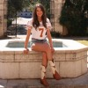 Interview with Paige Velasquez