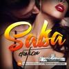 SALSA CLASICA Y EROTICA PARA RECORDAR AQUELLOS TIEMPOS 80s Y 90s MOVIE JUNIO 2018 EXITOS (MIX) 🎶🎶