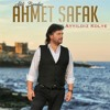 Ahmet Şafak - Olsun Trap Remix (by Qeetra) Türkçe Trap Müzik HD