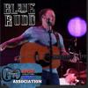 Blane Rudd