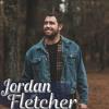 Jordan Fletcher