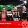 Royal Fumble w/ Dan Black & Alex Newman