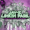 Linkin Park & Jay Z - Jigga What/Faint (Chopped & Screwed)