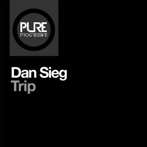 Dan Sieg - Trip (Extended Mix)