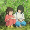 Spirited Away - The Name of Life