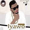 Cuzzy - Iyawo - Prod - By - BaBa - Soft - Kidz