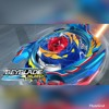 BEYBLADE BURST EVOLUTION Opening Theme (Full)