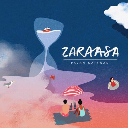 Zaraasa