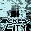 [Cytus II] DJ Myosuke - Sickest City