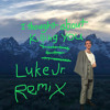 I Thought About Killing You by Kanye West (Luke Jr Remix)