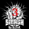 Holyblaster - Smash 3™©  'Download'