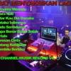ALBUM DJ PALING  NONSTOP REMIX  MALAYSIA  BAS MANTAP GILA BREAKBEAT MIX 2018 DJ MATRA 21 MATRAMAN
