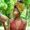 Wizkid - Lagos Daddy Ft. Kiss Daniel (Prod. by Jaywillz)
