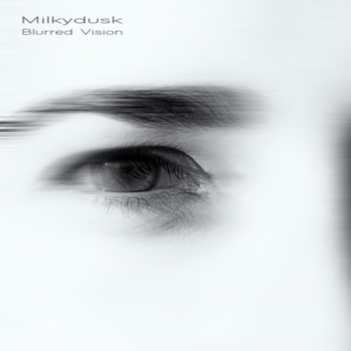 Blurred Vision (Calibrated Master)