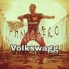 Volkswagg - P A N I C A F R O 2k18.mp3