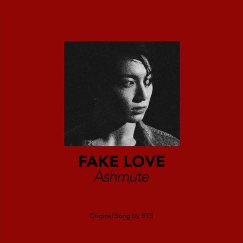 Fake love bts mp3 download english | BTS  2019-03-18