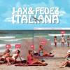 Maury J Remix - Italiana (Radio Remix) J-AX & Fedez