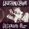 Laughing Clowns - I Want To Scream