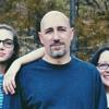 Soul Journer - The Lack Family