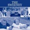 The Sweeney Theme