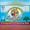 2018 Madhu Priya Telangana Formation Day Special Song Remix By Dj Linga - 9000287121