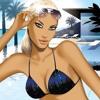 Beach House Summer 2009 CD1 mixed by DJ Donny Christian