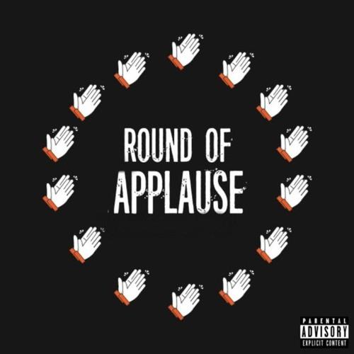 Strydes - Round Of Applause | @TheRealStrydes @jm00producer by Strydes