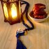 Download lagu mp3 Surah Ar Rahman - Muhammad Taha Al Junayd terbaru