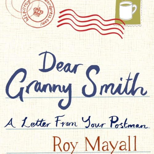 Dear Granny Smith Chapter 2
