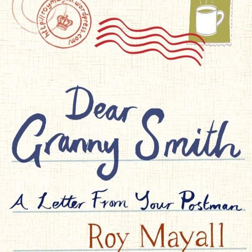 Dear Granny Smith Chapter 4