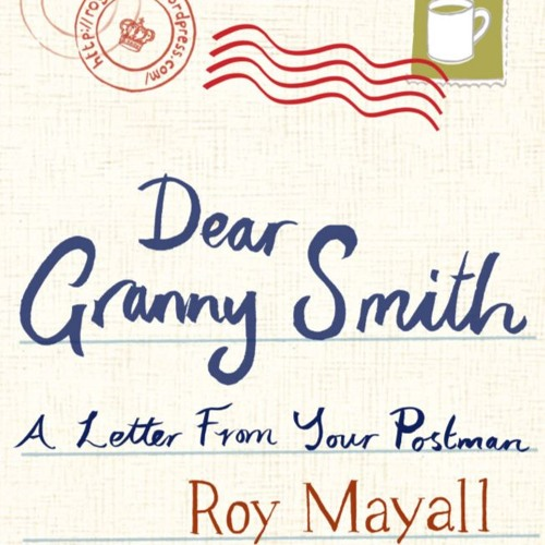 Dear Granny Smith Chapter 5