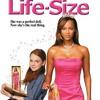 Life Size /YOU-NI
