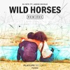 DJ NYK - Wild Horses (The Indians Remix)