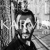 Download KARMA 011 / CRISTIAN COLLODORO Mp3