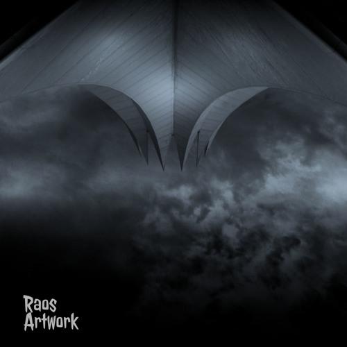 Artwork ( Original Mix ) [ Mescalina Records ]