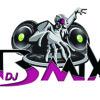 [ 120 BPM ] Ziad Bourji - Shou Helou - زياد برجي - شو حلو DJ BMIX Remix