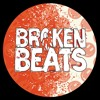 Download Beyond The Atmosphere (B2 - Broken Beats - BKNV001 - 2016) Mp3