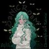 Au/Ra x Camelphat - Panic Room (Craig Knight Remix)