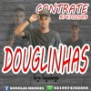 MTG_VEM PRO COIÓ SENTAR NA PIC@)DJ DOUGLINHAS DO COIÓ (( FAIXA DO PODCAST ))