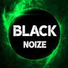Payphone (Black Noize Bootleg)
