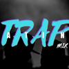 MAYBACH MUSIC LATINO Y DJ ROZAY TECHNIQUE ROSALES PRESENTAN LATINO TRAP MIX 2018