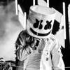 La Mejor Música Electronica 2018 🐠 Lo Mas Nuevo Music Mix 2018 #2