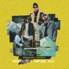 Yellow Claw, San Holo - Summertime (Proyecto G Vaping Mix)