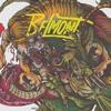 Belmont - Empty